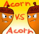 Naren3000/Acorn Vs. Acorn