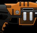 Atomic Blaster CS