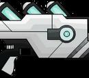 CM 700