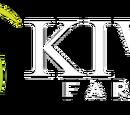 Kiwi Farms