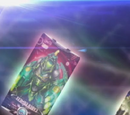 Cyber Cards