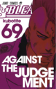 Bleach Volume 69 Cover.png