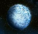 Planet Breezy