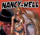 Nancy in Hell Vol 1 3