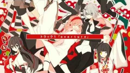 【GUMI】overture (説明文に歌詞有)