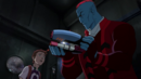 Young Peter Quill and Yondu Animated.png