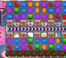 Level 1102/Versions