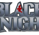 Black Knight Vol 4
