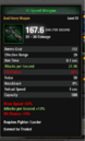 Minigun stats.png
