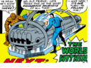 Reducta-Craf from Fantastic Four Vol 1 75.jpg