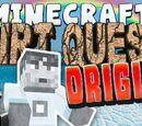 DirtQuest Origins