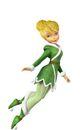 Tinker Bell Winter Outfit.jpg