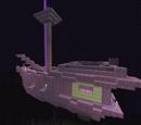 Barco del Fin