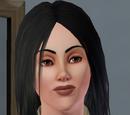 Vanessa Sw0rd