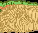 Ramen Tacos