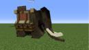 Mammoth sitting.png