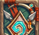 Hearthstone Patch Notes: 2.8.0.9554