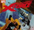 Deadpool (Uncanny X-Force)