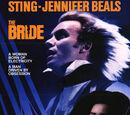 Bride, The (1985)