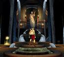 Cámara de Anfítrite