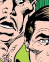 Herb (Forest Hills Gardens) (Earth-616) from Avengers Vol 1 176 001.png