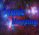 CosmicMapping
