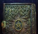 Necronomicon (Lovecraft)