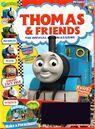 ThomasandFriendsUSmagazine65.jpg