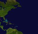 Hurricane Katrina(3005)