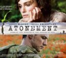 Atonement (film)