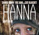 Hanna (film)