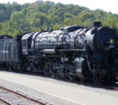 New York Central No. 2933