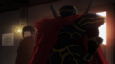 Overlord Episode 05.png