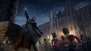 ACS Gamescom Promotional Screenshot 3.jpg