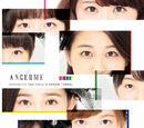 "ANGERME STARTING LIVE TOUR SPECIAL @ Nippon Budokan ""Taiki Bansei"""