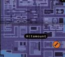 Altamount