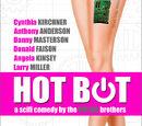 Hot Bot (2016)