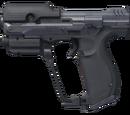 Magnum M6H2