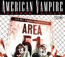 American Vampire: Second Cycle Vol 1 9
