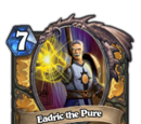 Eadric the Pure