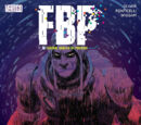 FBP: Federal Bureau of Physics Vol 1 23