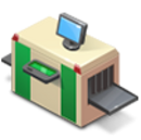 Asset Baggage Scanners.png