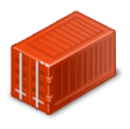 Asset Cargo Container.png