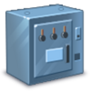 Asset Luggage Lockers.png