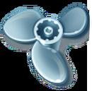Asset Propeller.png
