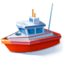 Asset Rescue Boat.png