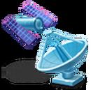 Asset Satellite Communication System.png