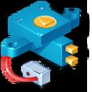 Asset Voltage Regulator.png