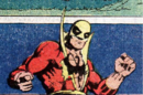 Daniel Rand (H'ylthri) (Earth-616) from Power Man and Iron Fist Vol 1 124 001.png