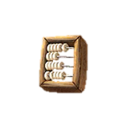 Abacus-0.png